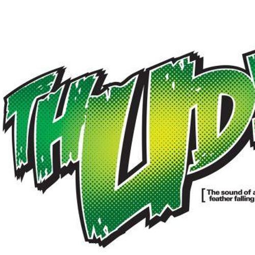 THUDz.Inc's avatar