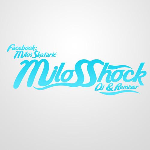 milosShock's avatar
