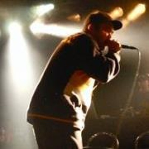 Nicolas Chandro Bisig's avatar