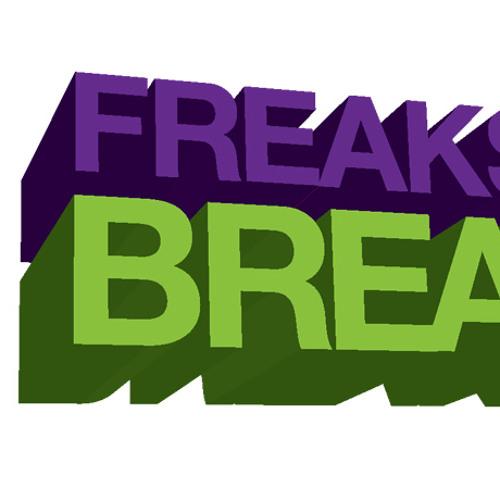 FREAKS LIKE BREAKS's avatar