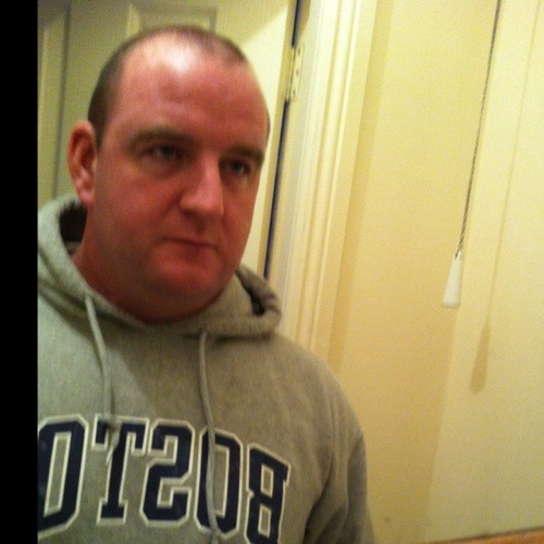 Saxen Dublin's avatar