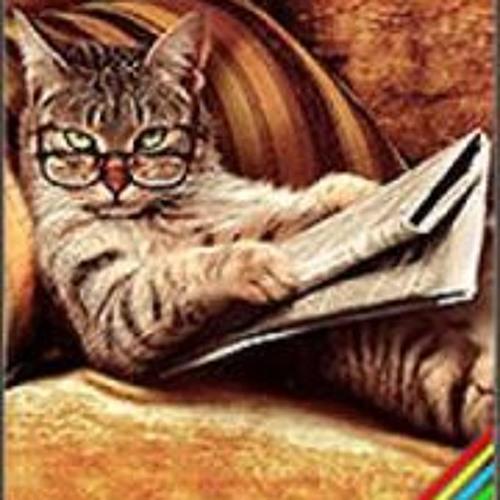 rulaka's avatar