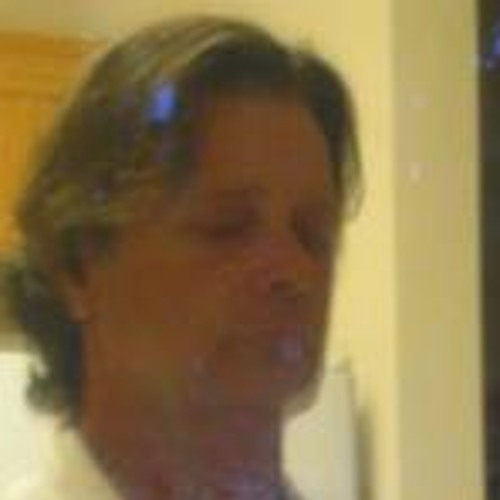 Alarmingmusic P.Meade's avatar