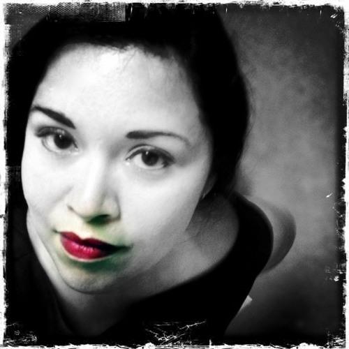 Missey76's avatar
