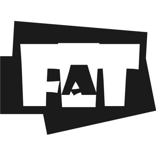 Fit Fat's avatar