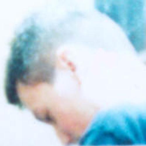 brodieguy's avatar