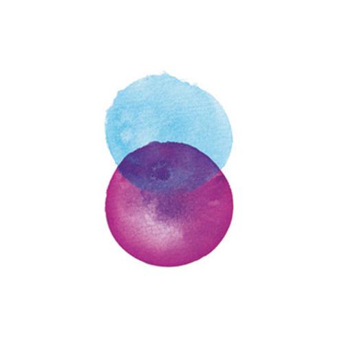artur gorenshtein's avatar