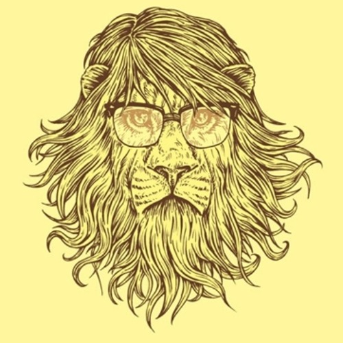 scocco's avatar