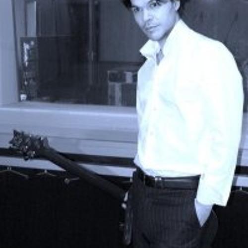 Sebastien Choy's avatar