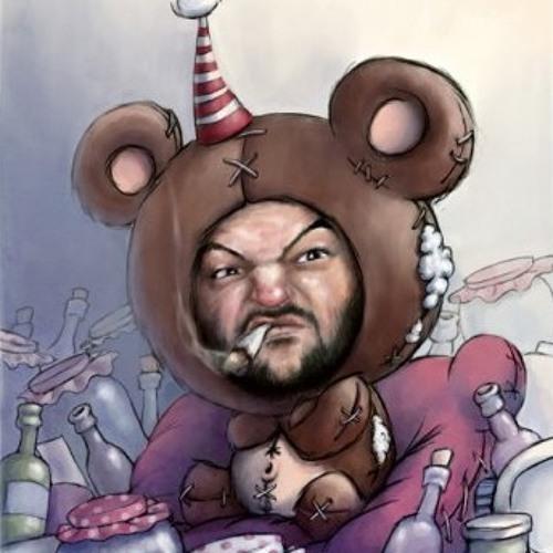 Dr.AlaBala's avatar