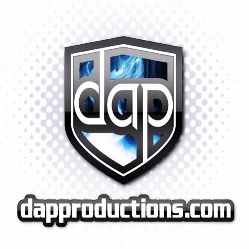 -Dap's avatar