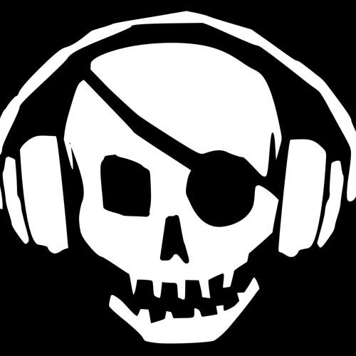 djsamrock1's avatar