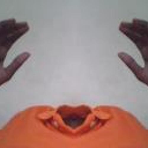 Anfernee Neus's avatar