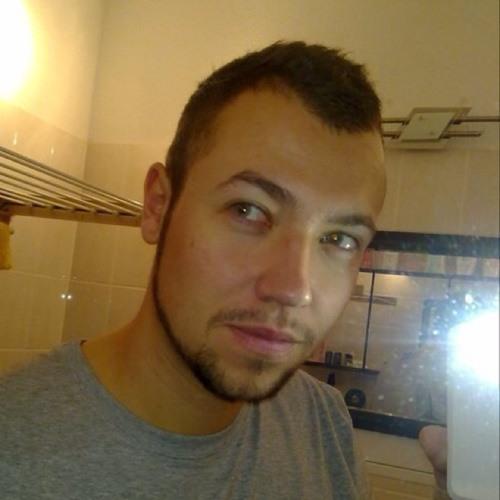 Star Dachs's avatar