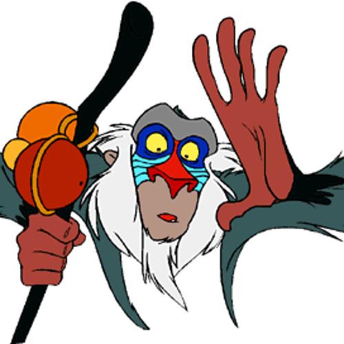 Raf1k1's avatar