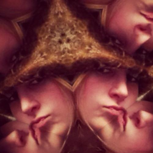 Sammywammy's avatar