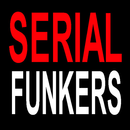 Serial Funkers's avatar