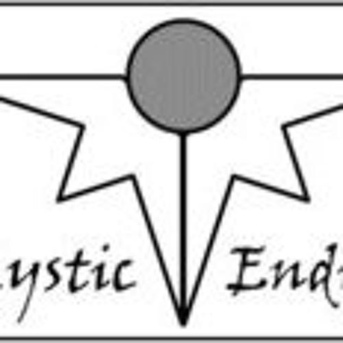 Hammerfall - Blood Bound (Mystic Endings - Jam 2011-03-11)