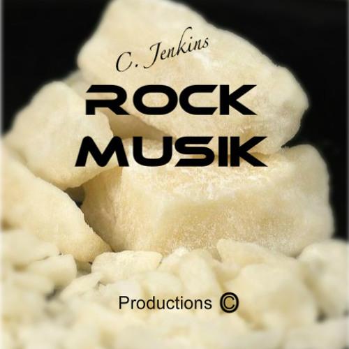Rock Musik's avatar