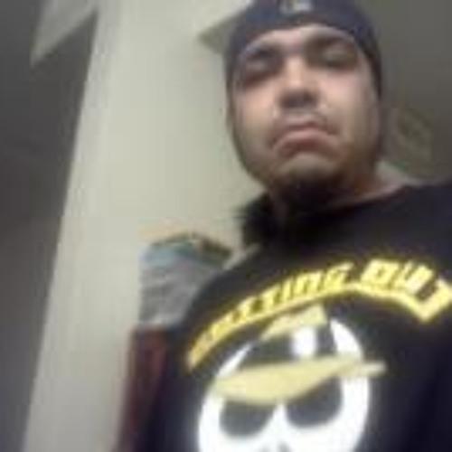 Gary Ramirez's avatar