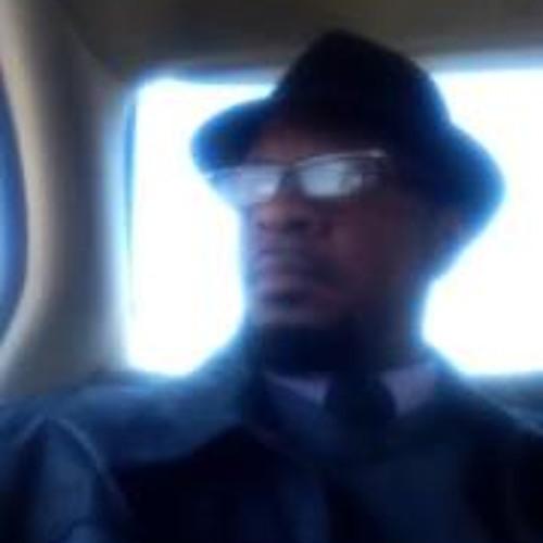 Ron Wess MusaQ's avatar