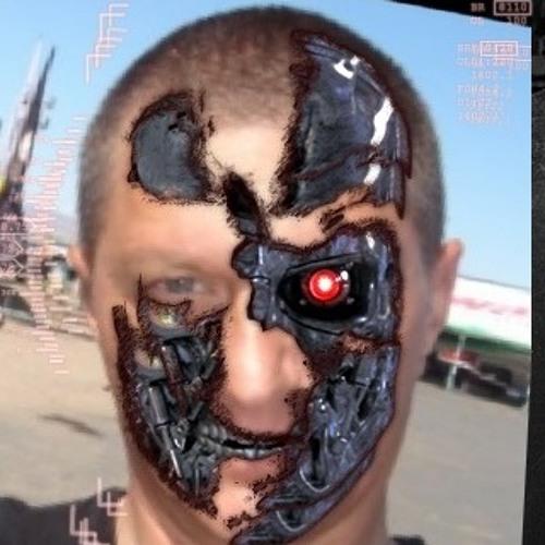 Transeuroexpress's avatar