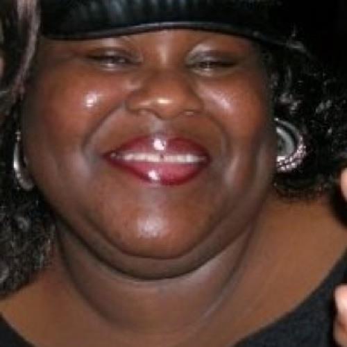 Ms. KittyLicious's avatar
