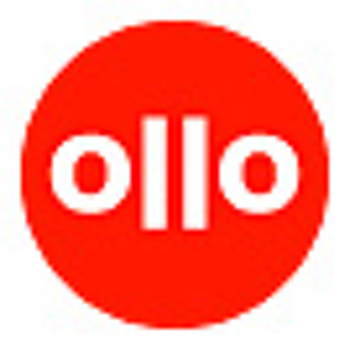 ollo the band's avatar