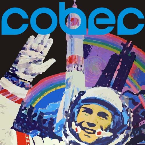 RogerCobec's avatar
