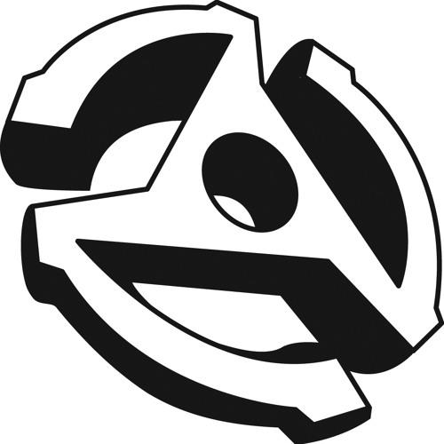 Alexander White *'s avatar