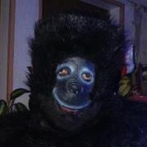 ladieu's avatar