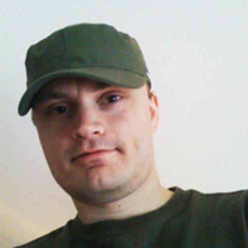 ain's avatar
