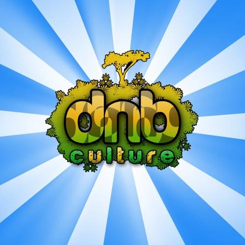 Pan3ldnb's avatar