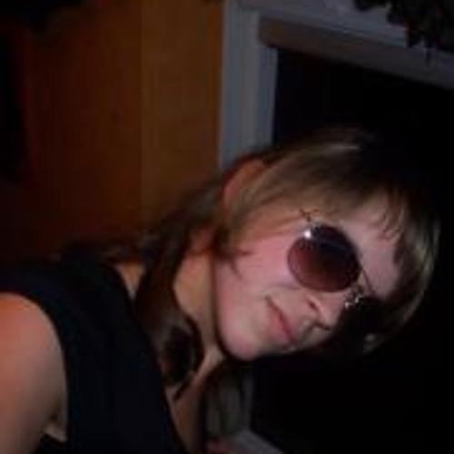 Alina Haacken's avatar