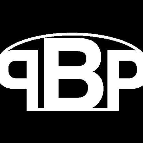 P.Beat's avatar