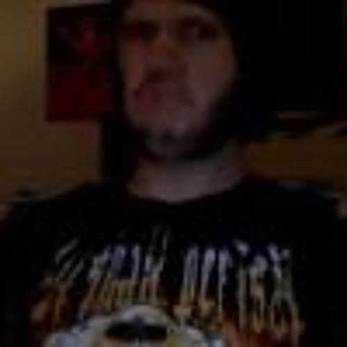 Enno Pelletier's avatar