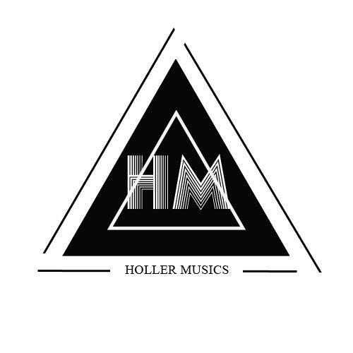 Holler Musics's avatar