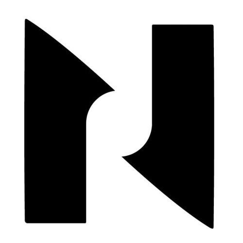 neuroparecords's avatar