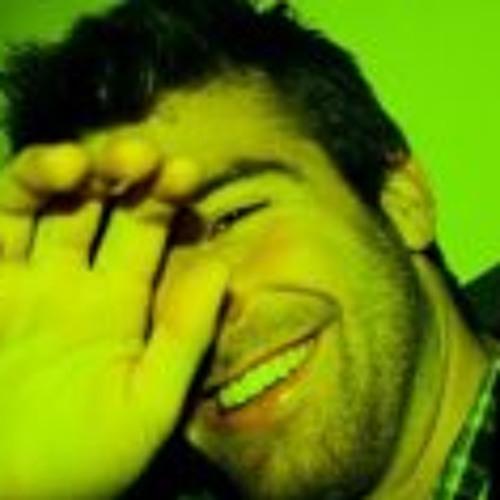 BHaber's avatar