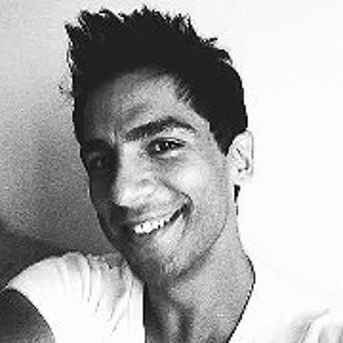 Telis Sotiropoulos's avatar