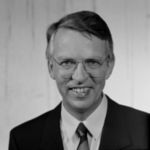 John Bernhard's avatar