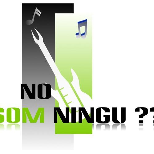No Som Ningú?'s avatar