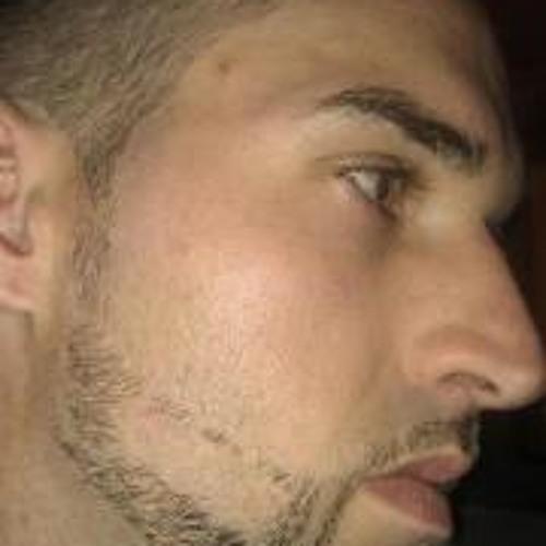 Chase Rangel's avatar