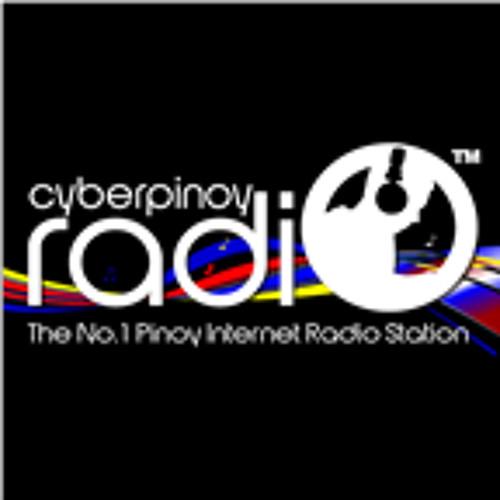 Cyberpinoyradio's avatar