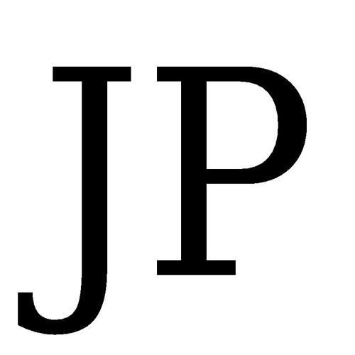JPmusic's avatar