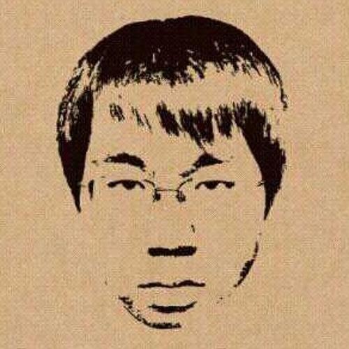 TrueTansan's avatar