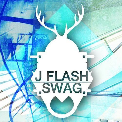 J Flash's avatar