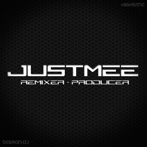 JustMee [BiH]'s avatar