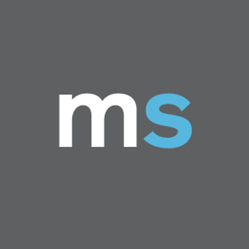 montanasteele's avatar