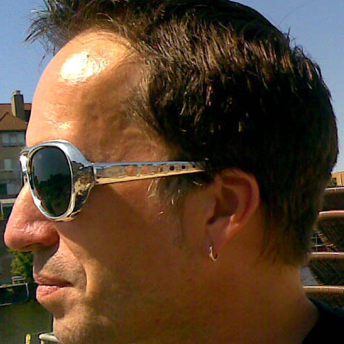 Dj Ingmar D.'s avatar